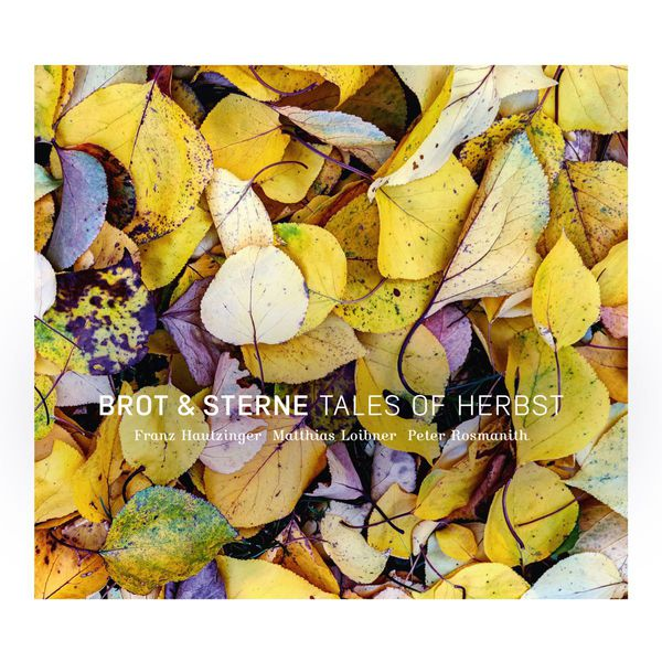 Brot&Sterne - Tales of Herbst